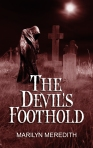 Devils Foothold