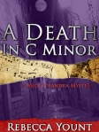 final book cover A Death in C Minor (1)