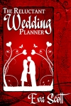 thereluctantweddingplanner-200 (2)