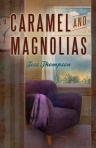 caramelmagnolias-jpg-cover