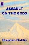 NOAA Assault Cover-150