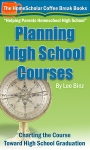 planning-hs-courses