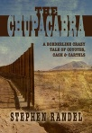 chupacabra_ebook