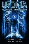 Final Utopia-A Dark Thriller