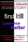 First_Kill