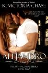 Alejandro 500x750 (2)