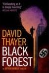 Black Forest  Large jpg