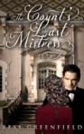 Counts-Last-Mistress-2240x1400