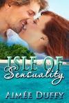 IsleOfSensuality_Small