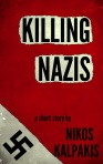 Killing Nazis cover-cs- small