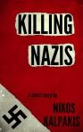 Killing Nazis cover-cs- small