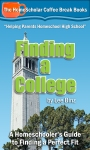 Kindle-Finding-a-College-coffee-break
