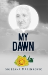 My_Dawn_B_W_eBook