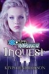 Rogue Hunter Inquest