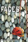 __Faces Cover 6x9 BEST