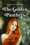 TheGoldenPanthers-cover-1000px
