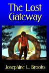 The_Lost_Gateway_Cover_for_Kindle(1)