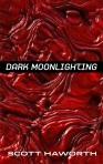 DarkMoonlightingPictureAmazonFinal