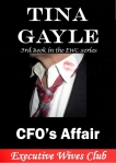 CFO'sAffair (455x640)