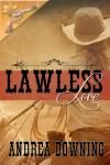 LawlessLove_w7876_750