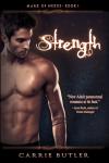 Strength_72