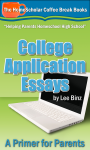 college-application-essays01