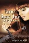 PassionsSacredDance_w6021_300
