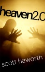 Heaven20PictureAmazonFinal