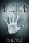 ReflectionsNEW copy