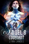 The_Angels_Covenant_550