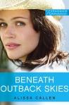 Book cover RH