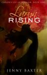 Laryn Rising Final (1)