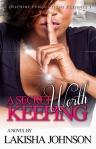 ASWK Cover