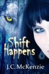 ShiftHappens_w8140_750