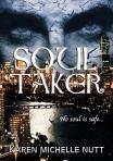 SoulTaker_KarenMichelleNutt_final