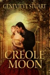Creole Moon Stuart FINAL 02202014