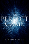 The Perfect Game Final (Small)