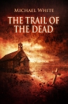 Cover Trail_of_Dead web