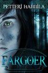 Fargoer web