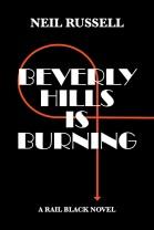 beverlyhillsisburning_F