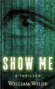 Show Me 2 - Kindle